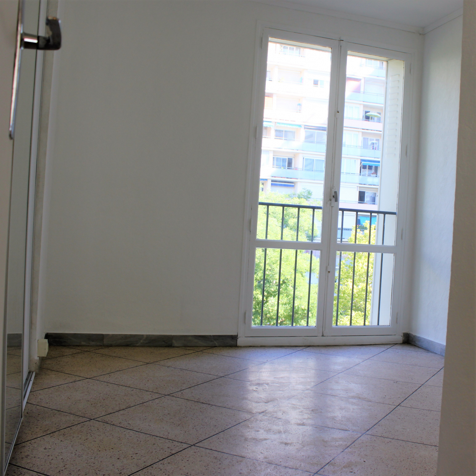 Image_6, Appartement, Marseille, ref :1684