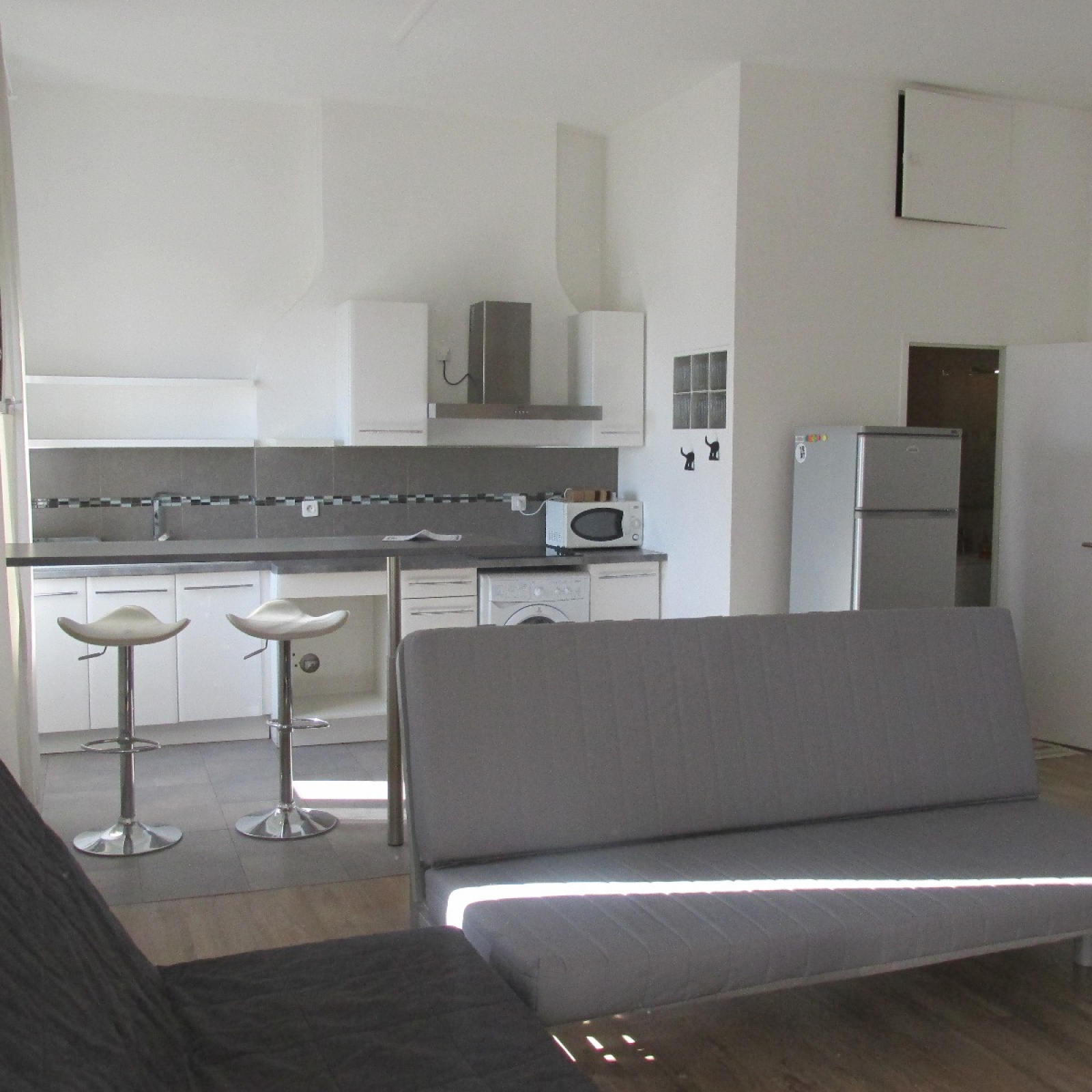 Image_1, Appartement, Marseille, ref :1629